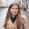 KaitlynHanrahan's profile thumbnail