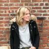 CaitlinSweeney's profile thumbnail