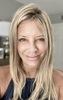 LisaButkiewicz's profile thumbnail