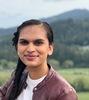 nehamore's profile thumbnail