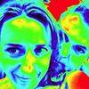 SheilaThompson's profile thumbnail