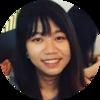huilingxie's profile thumbnail