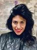 LorenaMorales's profile thumbnail