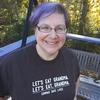 lahousewyfe's profile thumbnail