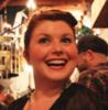 KelseaBurke's profile thumbnail