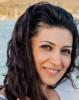mariamhakobyan's profile thumbnail