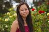 jess0571's profile thumbnail