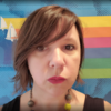 JenniferFrost's profile thumbnail