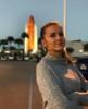 anitakirkovska's profile thumbnail