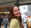 EmilyJohnson's profile thumbnail