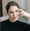JulieSchechter's profile thumbnail