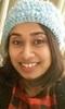 prateeksha's profile thumbnail