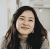 elizabethhuanglee's profile thumbnail