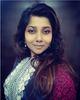 Shamma's profile thumbnail