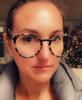 KarenMurphy's profile thumbnail