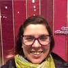 HannahPandolph's profile thumbnail