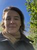 armana's profile thumbnail