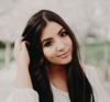 haleyalicia's profile thumbnail