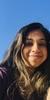 Lavanya01's profile thumbnail