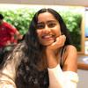 akshayadinesh's profile thumbnail