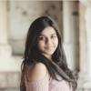 surbhishankhpale's profile thumbnail