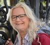 CharlotteMalmberg's profile thumbnail