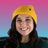 HeyitsAllyssa's profile thumbnail