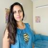 Nilima's profile thumbnail