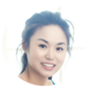 ProjectJiftip's profile thumbnail
