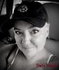 TracyWalsh's profile thumbnail