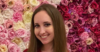 LaurenDolnick's profile thumbnail
