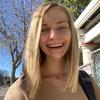 MashaVasilenko's profile thumbnail
