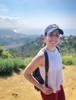 RachelBecker's profile thumbnail