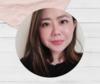 coworkcher's profile thumbnail