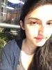 angelinazarkova263's profile thumbnail