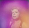 sarahloertscher's profile thumbnail