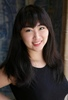LisaWang15's profile thumbnail