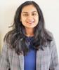 Dhara's profile thumbnail