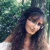 ShannonGilmour's profile thumbnail