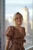 KatelynK's profile thumbnail