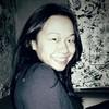 ChristineM's profile thumbnail