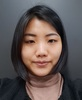 soojungh's profile thumbnail
