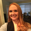 EmilyMcKaig's profile thumbnail